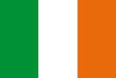 Insolvenz in Irland